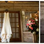 Jessica_RamageFarms_Arkansas_Wedding_LittleRock_02