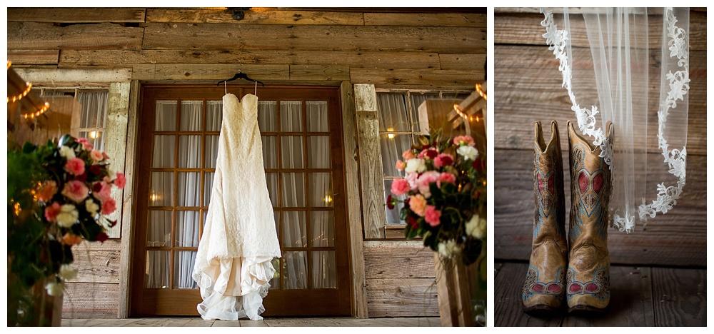 Jessica_RamageFarms_Arkansas_Wedding_LittleRock_02