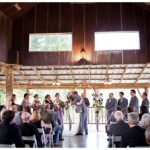 Jessica_RamageFarms_Arkansas_Wedding_LittleRock_27