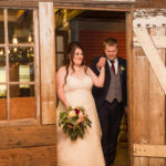 View More: http://kendaldockeryphotography.pass.us/katieandjohn
