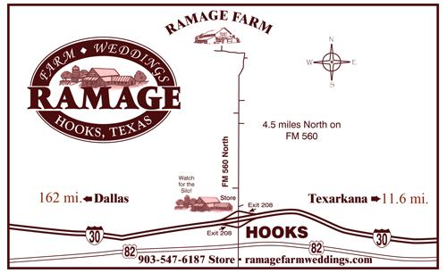 ramage_map