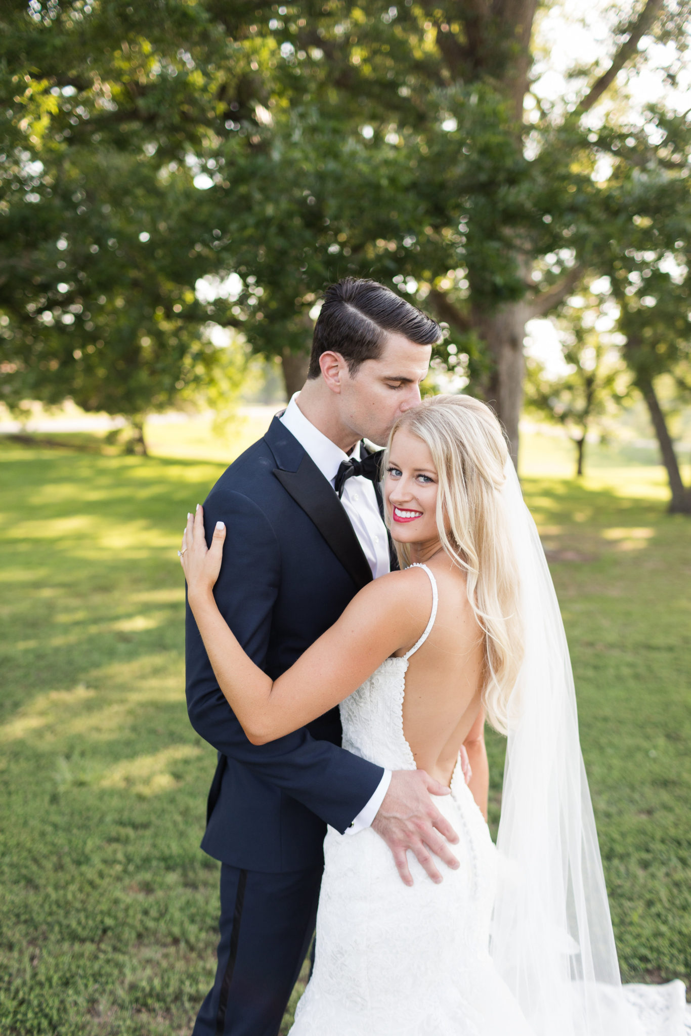 View More: http://kendaldockeryphotography.pass.us/macyjakewedding